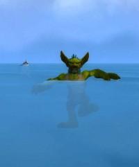 Image of Goblin Survivor