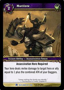 Mutilate TCG Card.jpg
