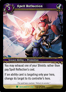 Spell Reflection TCG Card.jpg