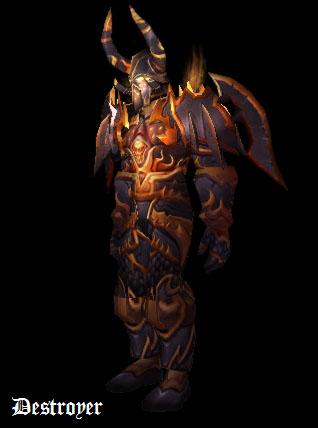https://gamepedia.cursecdn.com/wowpedia/2/29/Tier_5_Warrior_-_Destroyer.jpg?version=8f4a26f83b36d5ae7491dd7f429471e5