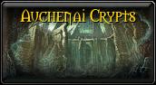 Auchenai Crypts
