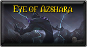 Eye of Azshara