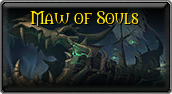 Maw of Souls