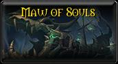 Maw of Souls