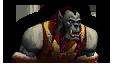 Boss icon Quartermaster Zigris.png