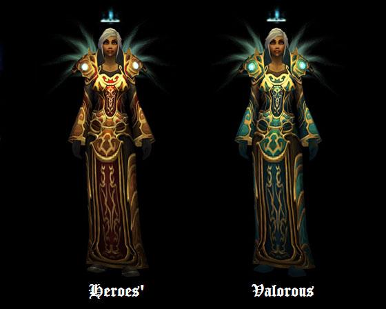 File:Tier 7 Priest - Faith.jpg