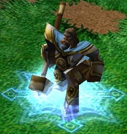 Hero Warcraft Iii Wowpedia Your Wiki Guide To The World Of