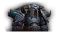 Boss icon Gunship Alliance.png
