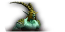 Boss icon Thorngrin the Tender.png