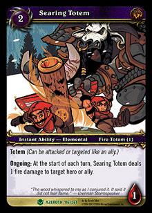 Searing Totem.jpg