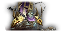 Boss icon Amnennar the Coldbringer.png
