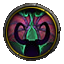 Demon hunter havoc icon.png