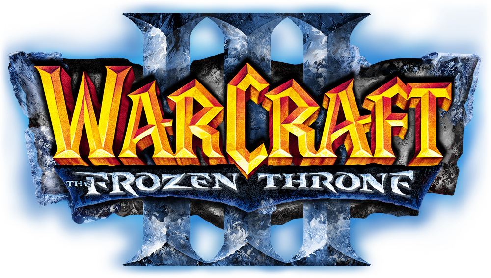 Warcraft 3 reign of chaos & the frozen throne trainer ...