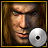 War3 Demo Icon.png