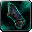 Inv glove mail draenorhonor c 01.png