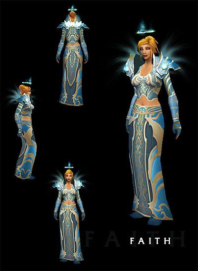 https://gamepedia.cursecdn.com/wowpedia/2/2f/Tier_3_Priest_-_Faith.jpg?version=f0ac87b9b71ab1b214941d5ad3635c3a