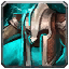 File:Inv helm plate legiondungeon c 01.png