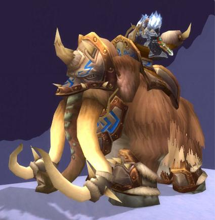 File:Wooly Mammoth (Alliance).jpg