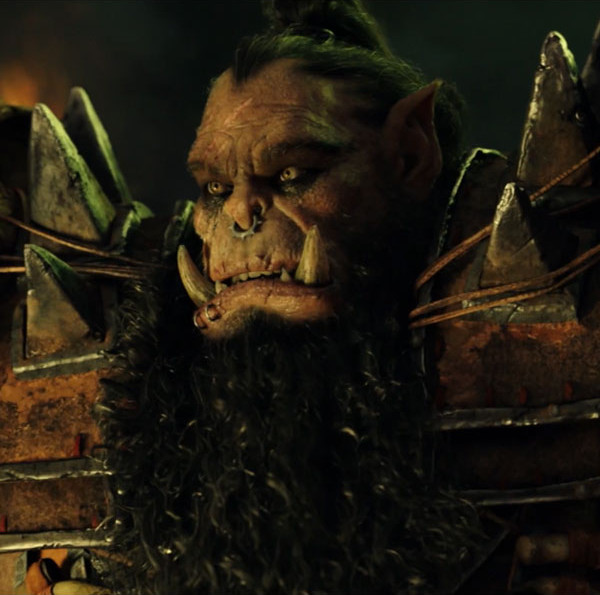 Blackhand Film Universe Wowpedia Your Wiki Guide To The
