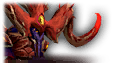Boss icon Hivemind.png