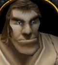 Gerard face.jpg