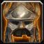 Inv helmet 191.png