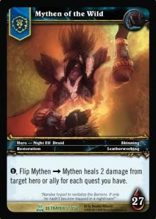 Mythen of the Wild tcg.jpg