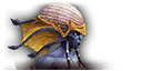 Boss icon Abyssal Commander Sivara.png