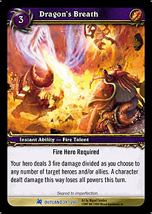 Dragon's Breath TCG Card.jpg