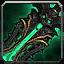 Inv sword 1h artifactruneblade d 03.png