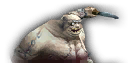 Boss icon Ramstein the Gorger.png