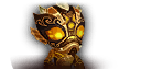 Boss icon Yanzhu the Uncasked.png