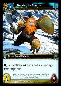Dorric the Martyr.jpg