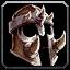 File:Inv helmet 09.png