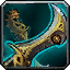 Inv sword 1h artifactskywall d 01dual.png