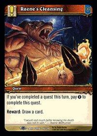 Raene's Cleansing TCG Card.jpg