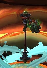 The Monkey King's Burden.jpg