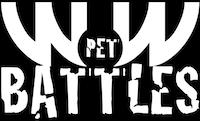 WoW Pet Battles logo.png
