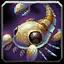 Inv fishing f seascorpion3.png