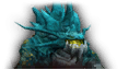 Boss icon The Lurker Below.png