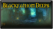 Blackfathom Deeps