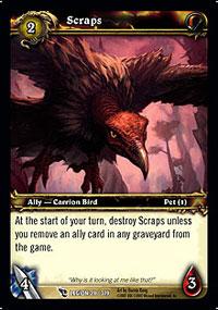 Scraps TCG Card.jpg