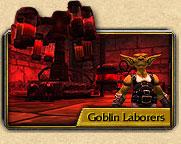 BLu - Goblin Laborers.jpg