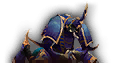 Boss icon AnubRekhan.png