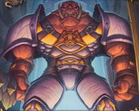 Image of Bonechewer Shield Disciple