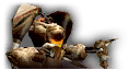 Boss icon Mekgineer Steamrigger.png