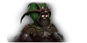 Boss icon Terrastra.png