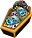 Day of the Dead icon.png