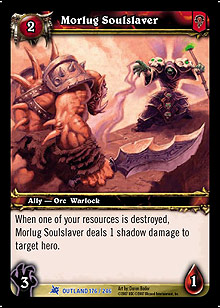 Morlug Soulslaver TCG Card.jpg