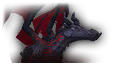 Boss icon Dragons of Nightmare.png